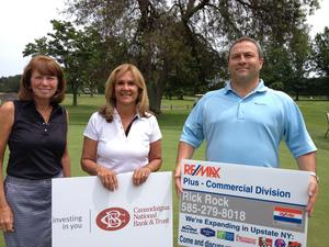 WebsterComfortCareGolfTourn