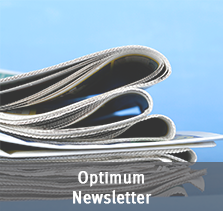 Optimum Newsletter