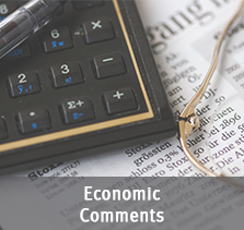 Economic Comments