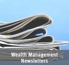 Wealth of Knowledge Newsletter