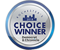 2018-DC-Rochester's-Choice-Awards