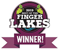Best-of-Finger-Lakes-Logo