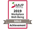 MVP_Gold_Workplace_Well_Being
