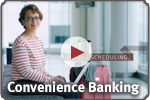 Convenience Banking
