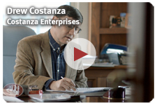 Costanza Enterprises