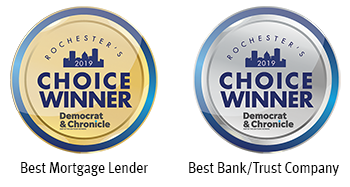 2019-DC-Rochester's-Choice-Awards