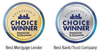 community trust bank customer support