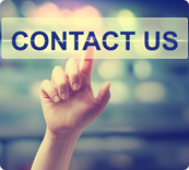 Contact-Us-Rounded