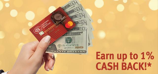 canandaigua national bank online