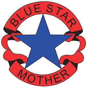 Blue Star Mother