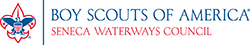 Seneca Waterways Council, Boy Scouts of America