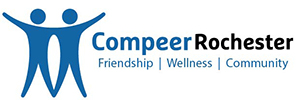 Compeer Rochester