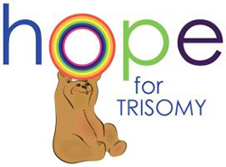 Hope for Trisomy