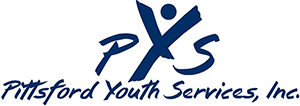 Pittsford Youth Services, Inc.
