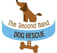 Second Hand Dog Rescue, Inc.