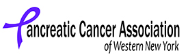 Pancreatic Cancer Association