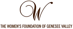 The Women's Foundation of Genesee Valley