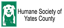 Humane Society of Yates County