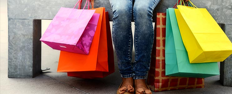 When was the last time you shopped insurance?